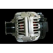 Alternator 12V 98A Log./Sand. 1.4/1.6 - Fulie Fara Cuplaj Unisens Asam 55028 55028