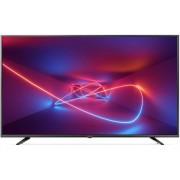 Sharp TV SHARP LC-55UI7352E (LED - 55'' - 140 cm - 4K Ultra HD - Smart TV)