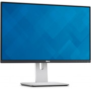 DELL LCD monitor Ultrasharp U2414H