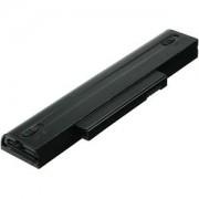 Esprimo V6555 Battery (Fujitsu Siemens)