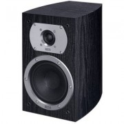 HECO Kolumna głośnikowa Victa Prime 202 Czarny