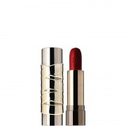 Helena Rubinstein Wanted Rouge N. 102 SUBJUGATE