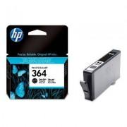 "HP ""Tinteiro HP 364 Original Fotográfico (CB317EE)"""