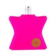 Bond No. 9 Midtown Madison Square Park eau de parfum 50 ml Tester donna