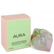 Mugler Aura Sensuelle by Thierry Mugler Eau De Parfum Spray 1 oz