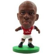 Figurina Soccerstarz Arsenal Abou Diaby