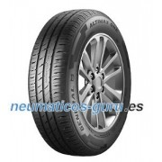 General Altimax One ( 195/65 R15 95T XL )
