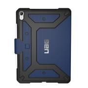Urban Armor Gear Pouzdro / kryt pro iPad Pro 11 - UAG, Metropolis Blue