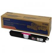 Epson AcuBrite Toner magenta (Standard Capacity) S 050559