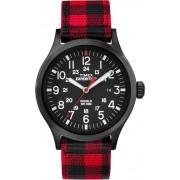 Ceas Timex TW4B02000