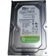 WD GREEN POWERP 500 GB Desktop Internal Hard Disk Drive (WD5000AVDSP)