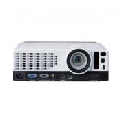 Projector, RICOH X3351N, DLP, 3500LM, XGA