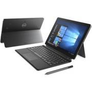 Prijenosno računalo Dell Latitude 5285, N05L528512+pen