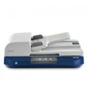 Xerox Documate 4830i Скенер