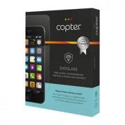 Copter Exoglass Xperia XZ1 Compact