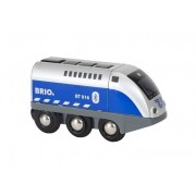 App-enabled Battery Train by Brio