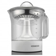 Kenwood JE290 Citruss Press Juice Extractor White