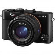 Sony Cyber-Shot DSC-RX1R II - Menu Inglese - 2 Anni Di Garanzia in Italia