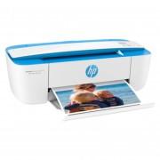 Impresora Hp Tinta e-all-in-one 3775