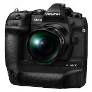 Olympus OM-D E-M1X + 8mm F/1.8 ED fish-eye M.ZUIKO DIGITAL PRO
