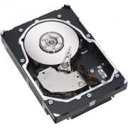 Fujitsu HD SAS 6G 146GB 15K HOT PL 2.5' EP