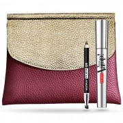 Pupa Vamp! Mascara + Multiplay Special Size +
