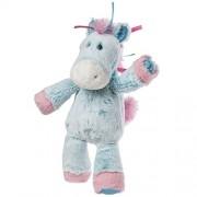 Mary Meyer Marshmallow Junior Magical Pony Plush