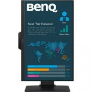 BenQ LED monitor BenQ BL2381T, 57.2 cm (22.5 palec),1920 x 1200 px 5 ms, IPS LED VGA, HDMI™, DisplayPort, DVI