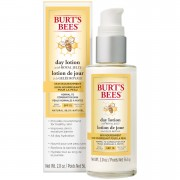 Burt's Bees Skin Nourishment Day Lotion with SPF 15 56.6g