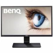 Монитор BenQ GW2270, 21.5 инча, LED VA, FHD, 9H.LE5LB.QPE