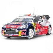 NOREV - CITROEN DS3 WRC Rally Portugal'11 #2 Winner Ogier / Ingrassia