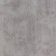 Index Dark 60x60 dlažba pololesk ( balení = 1.44 m2 )