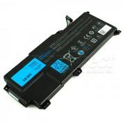 Baterie Laptop Dell V79Y0