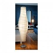 Corp de iluminat - lampa cu lumina ambientala - lampadar - 140 cm inaltime -