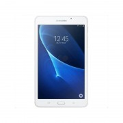 Tableta Samsung Galaxy Tab A T285 7 inch Quad-Core 1.5Ghz 1.5GB RAM 8GB flash 4G Android 5.1 Active White