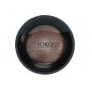 Fard de pleoape cu minerale si ulei de argan wet & dry (culoare 505) 5gr JOKO
