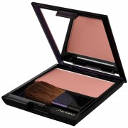 Shiseido Luminizing Satin Face Colour RD103 Petalo 6,5 g/0,22 oz.