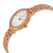 Ceas de damă Fossil Jacqueline ES3799
