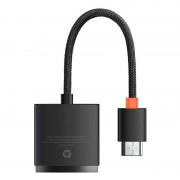 Capa Bolsa Flip Livro / Carteira X-Level Apple iPhone 7 / 8