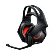 HEADPHONES, ASUS Strix 2.0, Gaming, Microphone