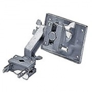 Roland APC-33 Electronic Module and Controller Mount and clamp