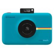 Polaroid Snap Touch instant digital camera (Blauw)