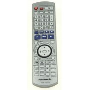 N2QAYB000167 Mando distancia PANASONIC para los modelos: