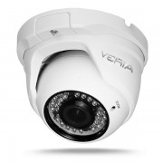 IP dome kamera VERIA DT36W-20H