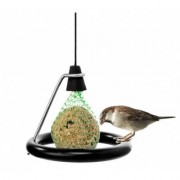 Born in Sweden Bird Feeder Mezenbolhanger