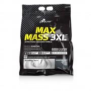 Olimp MaxMass 3XL 6 kg tömegnövelő