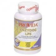 Optima Naturals Provida enzydoc Lps 20 capsule