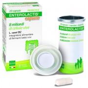 Sofar Spa Enterolactis 20cps