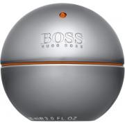 Hugo Boss - Boss in Motion (90ml) - EDT