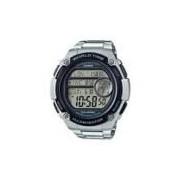 Relógio Casio Masculino Ae-3000wd-1avdf